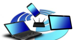 Top Wi-Fi Routers