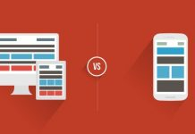 10 Ways Mobile Apps May Be Better for Your Business than Web Apps