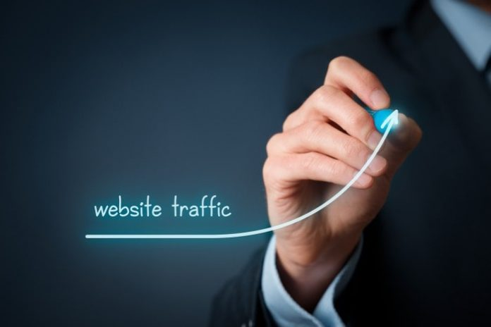 7 Proven Tips to Get the Quality Traffic on Your Website