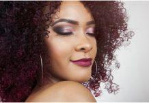 Healthy Makeup Habits