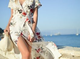 How to Create the Ultimate Summer Wardrobe on a Budget