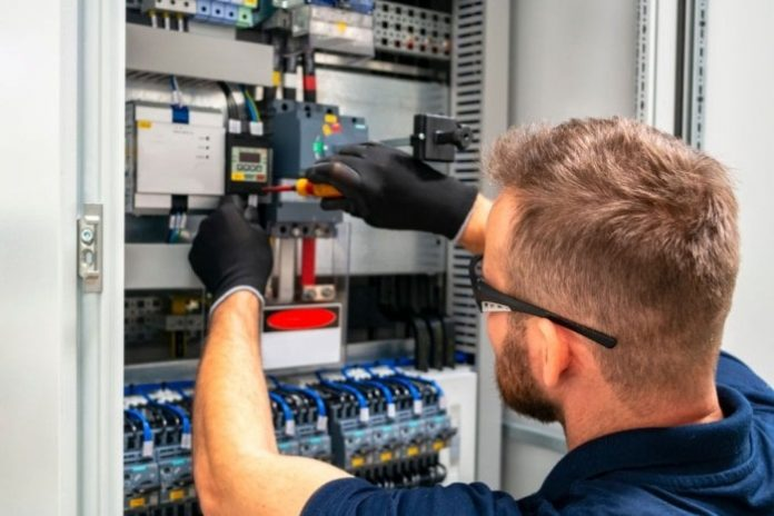 How to fix Electrical Problems