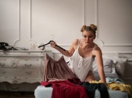 Money-Saving Tips for Updating Your Wardrobe