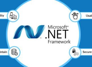 .NET Tutorial