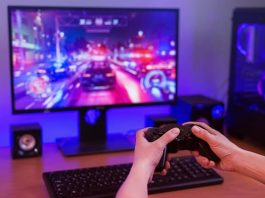 Secrets Will Make Your Gaming Experience Better Than Ever