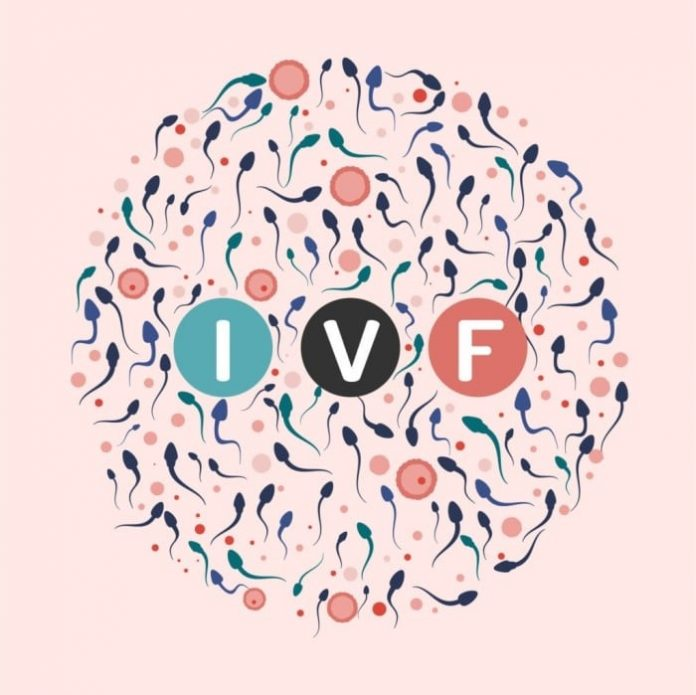 What are the chances of getting Pregnant with IVF