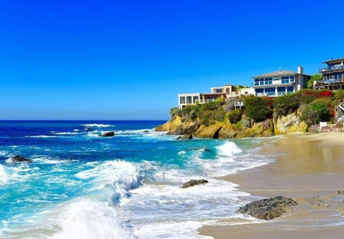 Best Ways To Improve Your Beach Home's Real Estate Value
