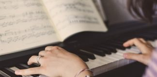 How to Play a Musical Instrument