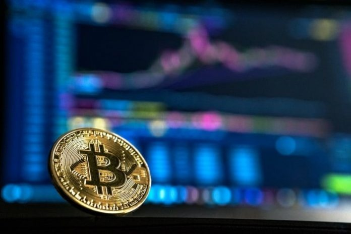 Security Dangers of Using Cryptocurrencies