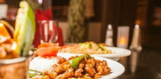 10 Best Halal Food Restaurants To Checkout In New York