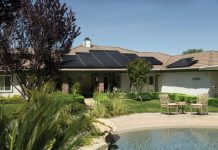 Benefits of Installing Solar Panels