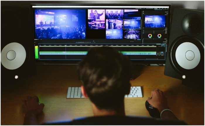 Best Software for Creating Videos