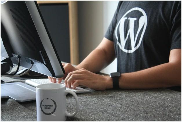 Build Better Website