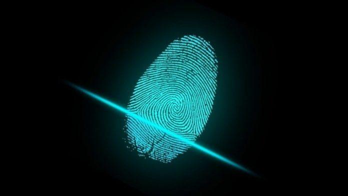 Fraud Risks in Biometric Verification