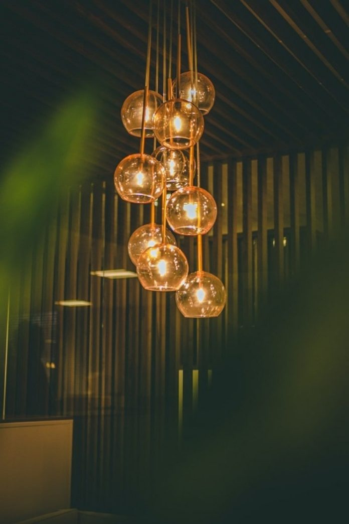 How to Customize Your Space with DIY Pendant Lighting
