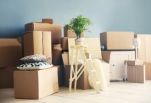 How to Make Your Moving Day Run Smoothly