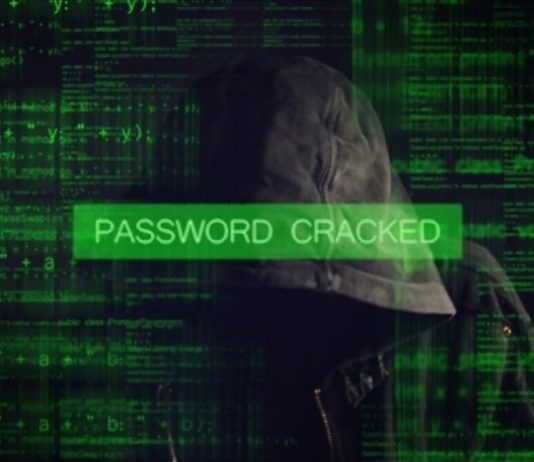 Password Cracking Tools
