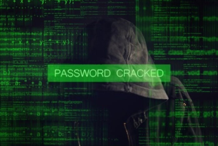 7 Most Popular Password Cracking Tools