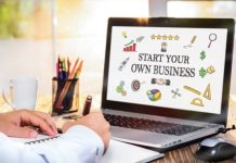 Simple Ways to Help You Start Your Small Business