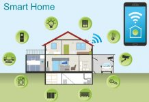 Smart Home Project