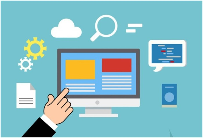 What is Web Scraping and Why is It Important to Your Marketing Strategy?