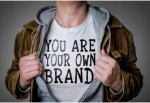 Why is Branding Important To Your Business