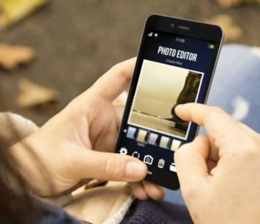 Best iOS Photo Editing Apps