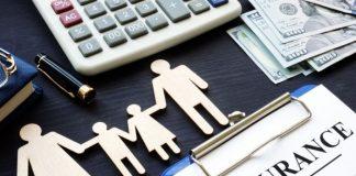 Expense Life Insurance
