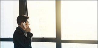 Skills that Make You a Successful Entrepreneur