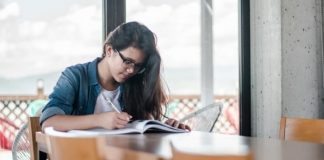 Techniques for Students to Boost Their Study Skills Properly