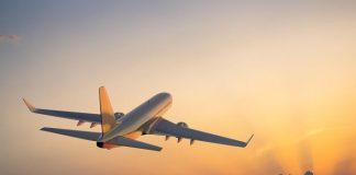 advance flight booking