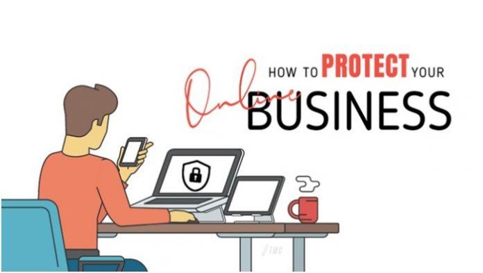 Business Tech 101