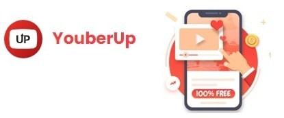 growing YouTube Subscribers