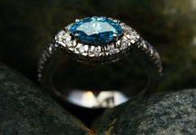 Diamond Ring Insurance