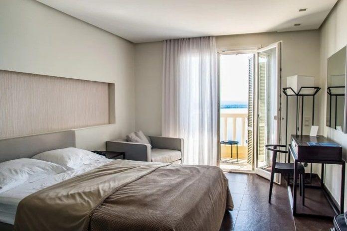 rmit accommodation