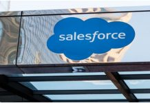 Salesforce Developer Salary and Opportunities