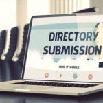 US Business Directories