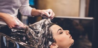 Best Hair Treatments