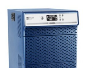 Best Inverter in India