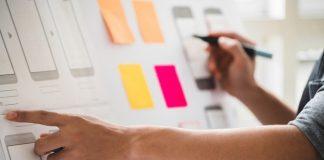 Interior Design Apps