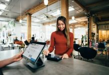 Payment Processing Trends