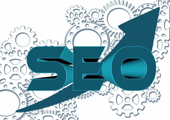 SaaS Marketing Strategies to Grow Faster in 2021