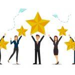 SaaS review sites