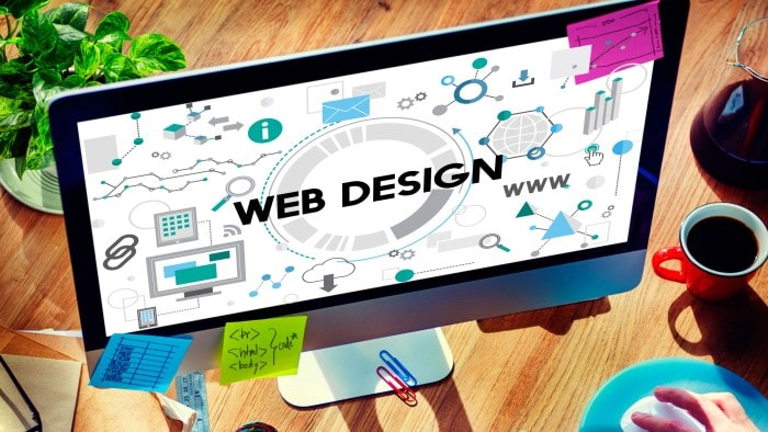 7 Essential Tips to Help You Build a Trustworthy Website
