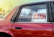 Buy Used Car in Bangalore