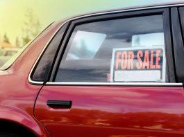 Buy Used Car in Bangalore