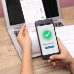 Online Payment for Your Business