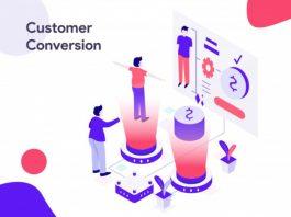 Boost Conversion