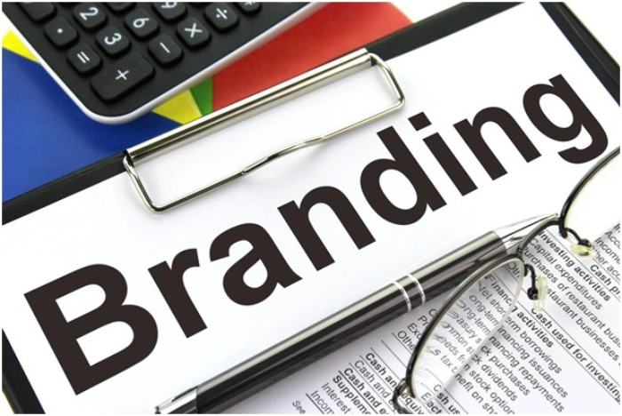 5 Easy Steps to Transform Your Business into Brand