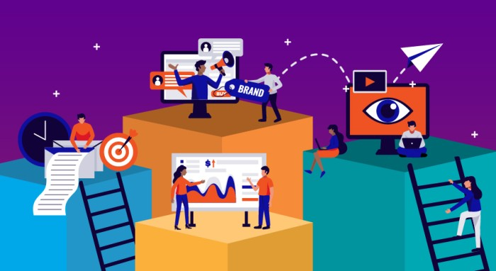 9 Stats to Improve your 2021 Marketing Strategy